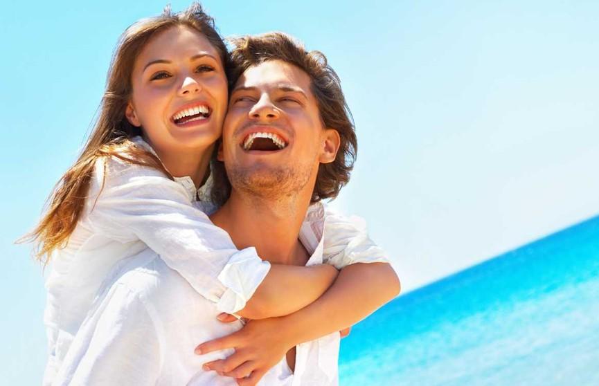 Как улучшить свой брак: 5 хитростей мудрой жены