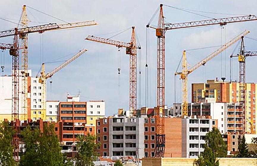 Банки выделят больше денег на квартиры, которые будут строиться с адресными субсидиями
