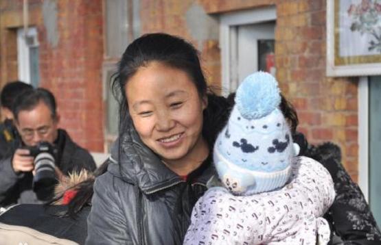 Приемная мать 118 детей получила 20 лет тюрьмы