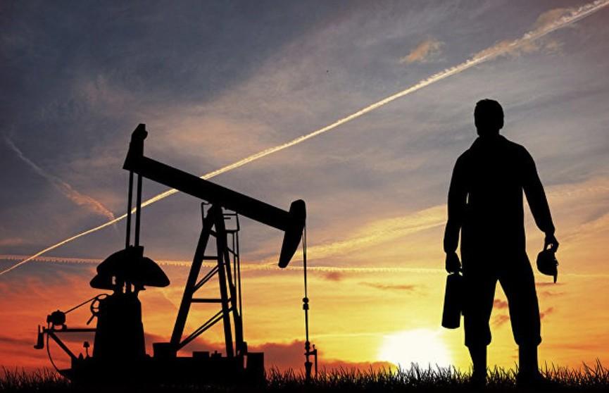 Безопасность энергетическая: Беларусь начинает поставки нефти из США