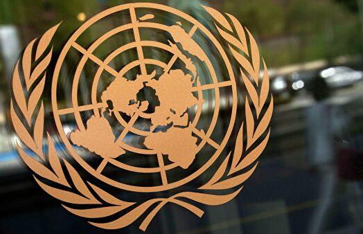 Генсек ООН: мы наблюдаем еще одну эпидемию – эпидемию дезинформации