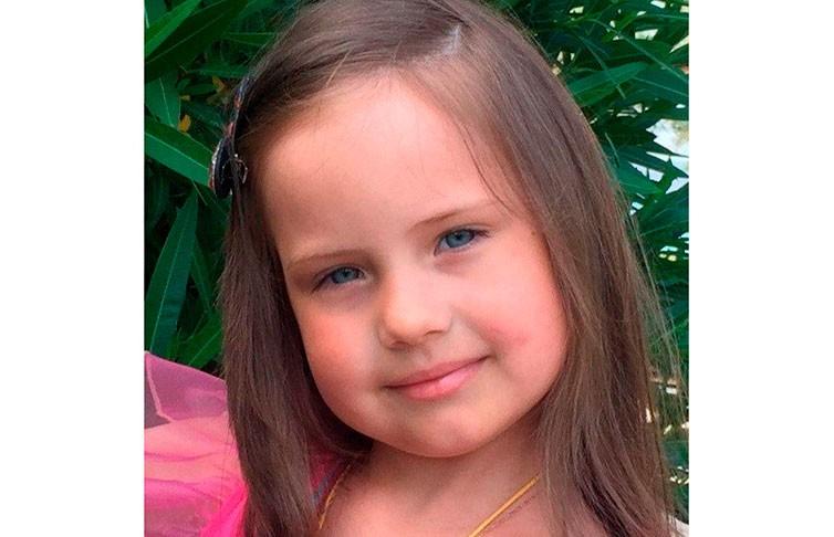 Розыск отца с 6-летней дочерью из Солигорского района продолжается