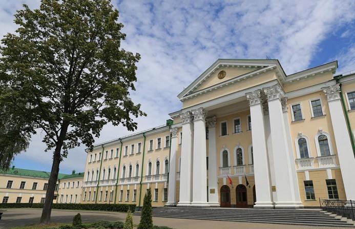 Против Тихановской и Латушко возбудили еще одно уголовное дело – СК