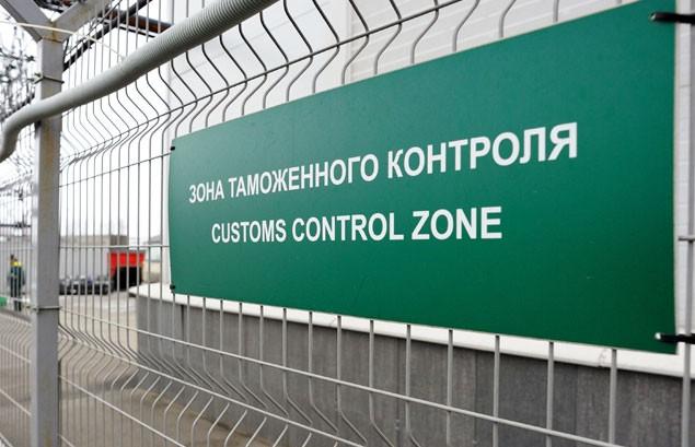 Беларусь предложила Евросоюзу сократить время пересечения границы