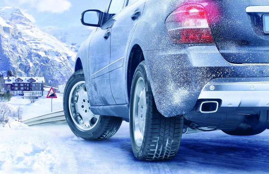 Как не убить авто в сильный мороз: лайфхаки для автолюбителей
