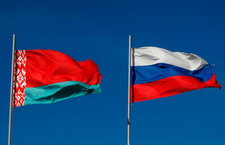 Беларусь и Россия достигли договоренностей по оплате энергоносителей
