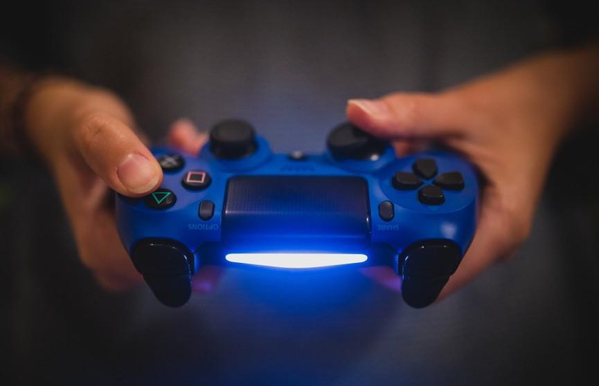 Sony PlayStation создала искусственный интеллект, который сможет заменить геймера и пройти сложные миссии
