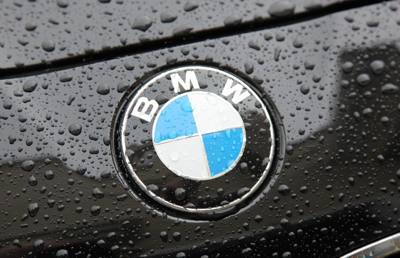 BMW сбил 5-летнюю девочку в Ляховичском районе: она в реанимации