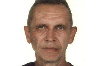 Мошенник выманил деньги у женщины в Рогачевском районе под предлогом проведения ремонта