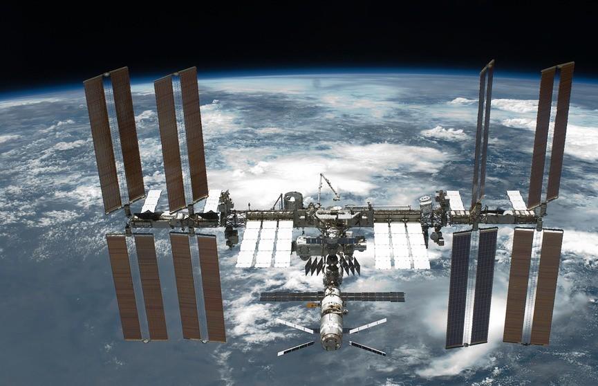 Как увидеть МКС на вечернем небе, рассказал космонавт
