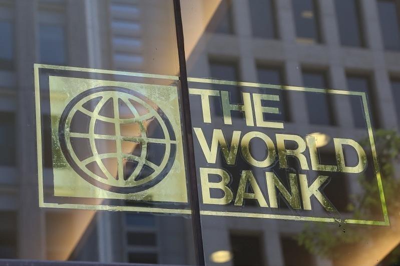 Всемирный банк выделит Беларуси на борьбу с COVID-19 €90 млн