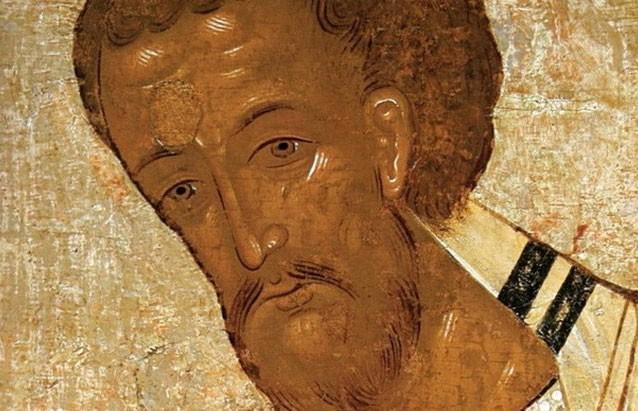 День Иоанна Златоуста: что можно и нельзя делать 26 ноября