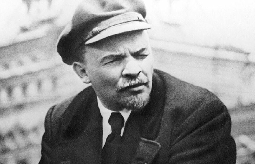 Тайна семьи Ленина: факты, которые вы точно не знали о жизни вождя революции