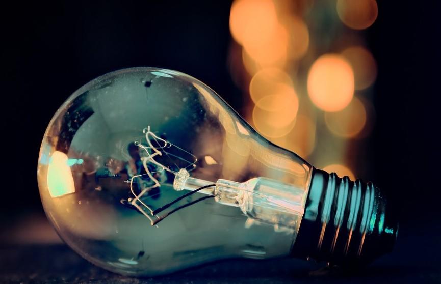 Четыре страны Центральной Америки остались без электричества