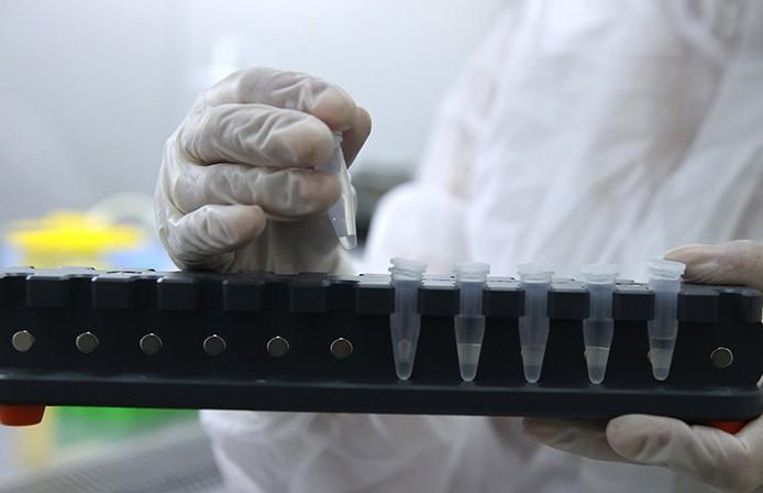 Число заразившихся COVID-19 в мире превысило 67,3 млн. В антилидерах – США, Индия, Бразилия