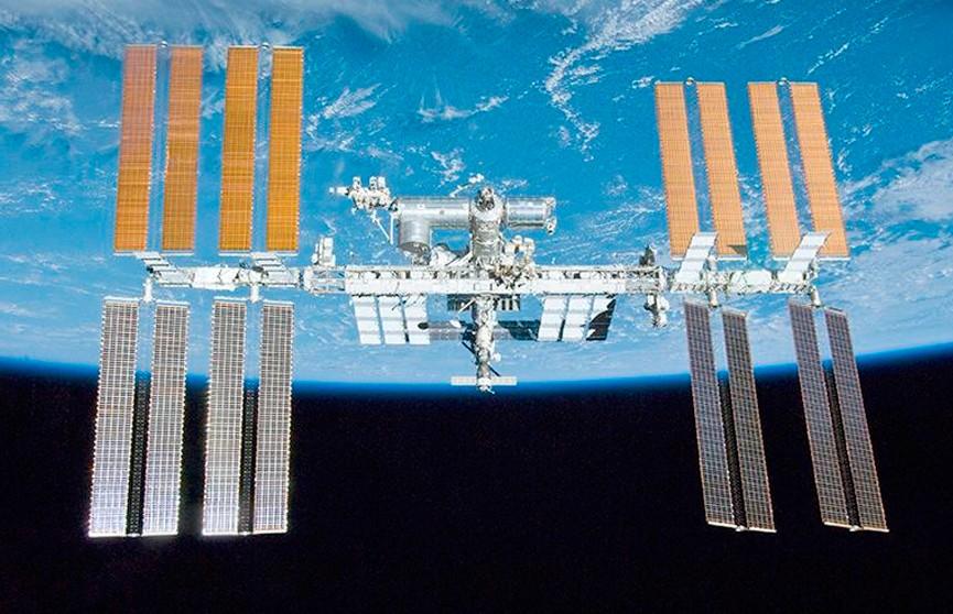 Космонавты с МКС на семь часов выйдут в открытый космос