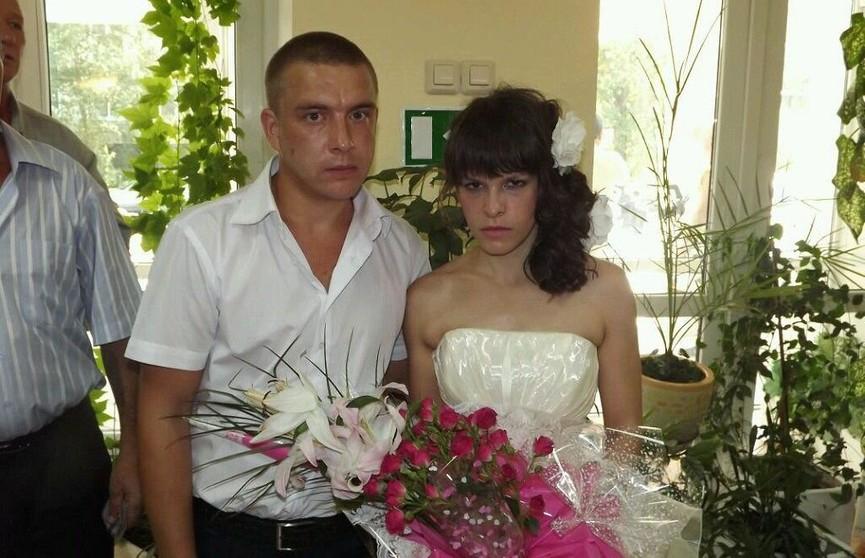 Деревенская свадьба, веселая и беспощадная. 10 фотографий, которые рассмешат вас до слез!
