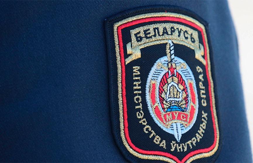 Казакевич: сотрудники МВД подверглись травле после событий в Гродно
