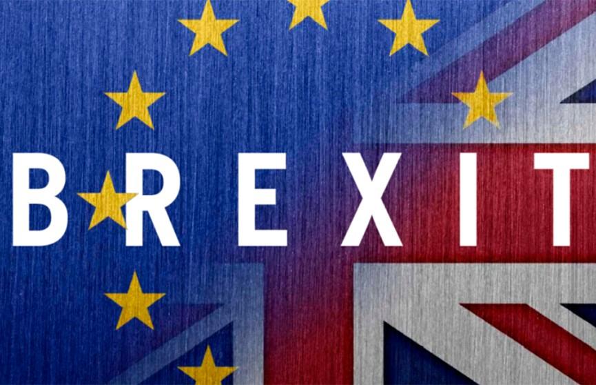 Тереза Мэй намерена отложить Brexit на два месяца