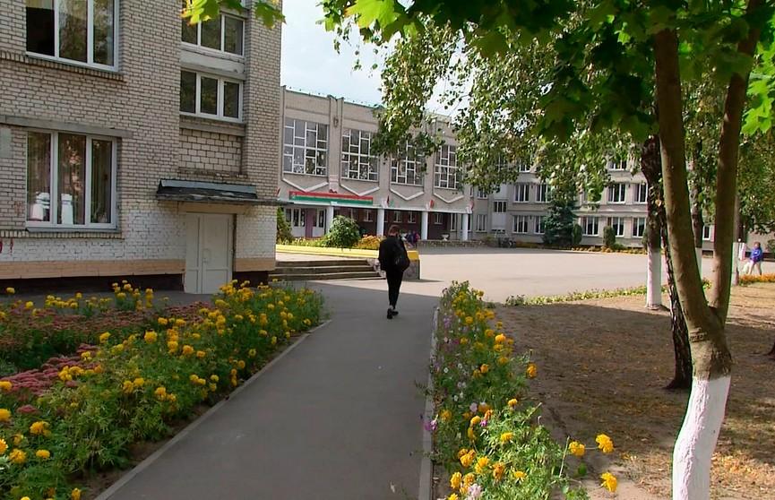 Лукашенко об увольнении педагога в Гомеле: У нас бардак в школе. А начинается отсюда – с издевательства над учительницей