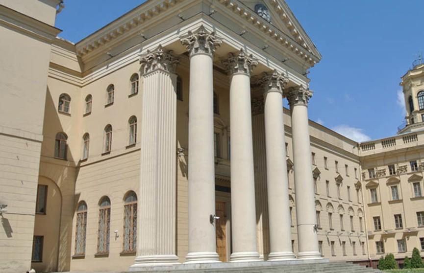 КГБ задержал директора «Белэнергосетьпроекта» при получении взятки
