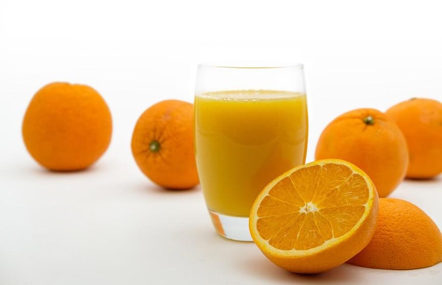 Какие продукты не стоит есть на завтрак? Поясняет диетолог