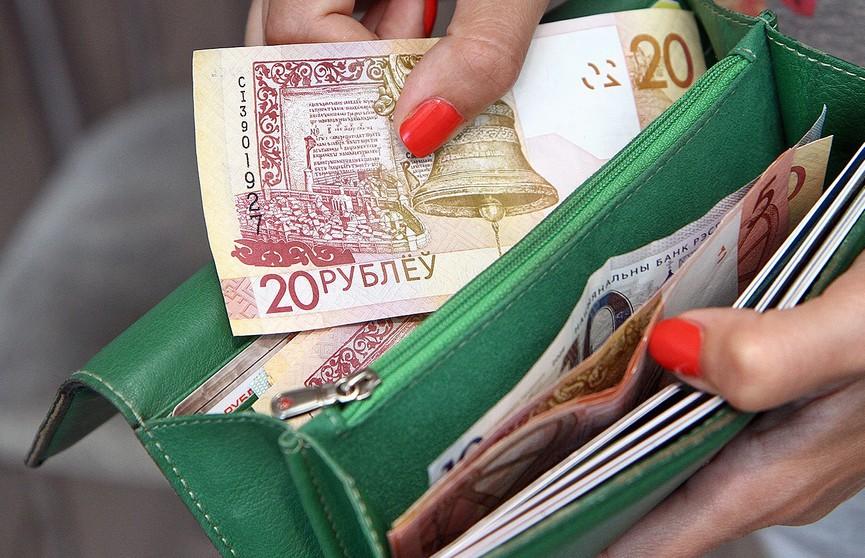 В Мозыре у женщины украли деньги, пока она дралась с парнями