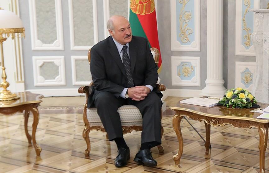 Беларусь вошла в топ-10 стран по объёму инвестиций Европейского банка реконструкции и развития