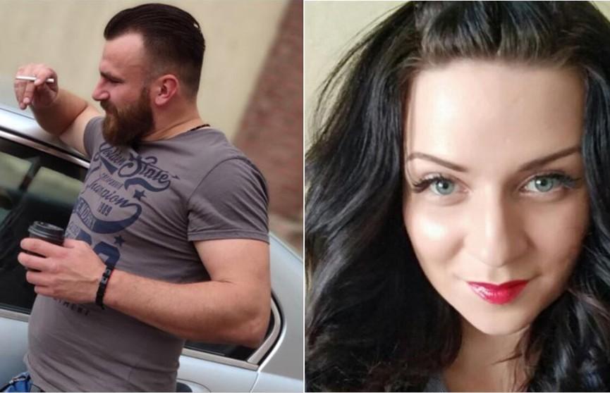 Избитого парня семейная пара привезла в больницу и скрылась