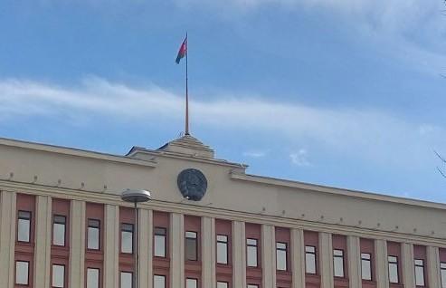 Александр Лукашенко подписал Указ о деятельности спортивно-стрелкового комплекса