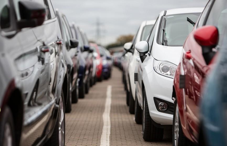 Названы самые опасные страны для автолюбителей