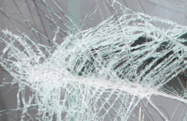 ДТП в Бурятии: автобус упал с 3-метровой высоты, есть пострадавшие