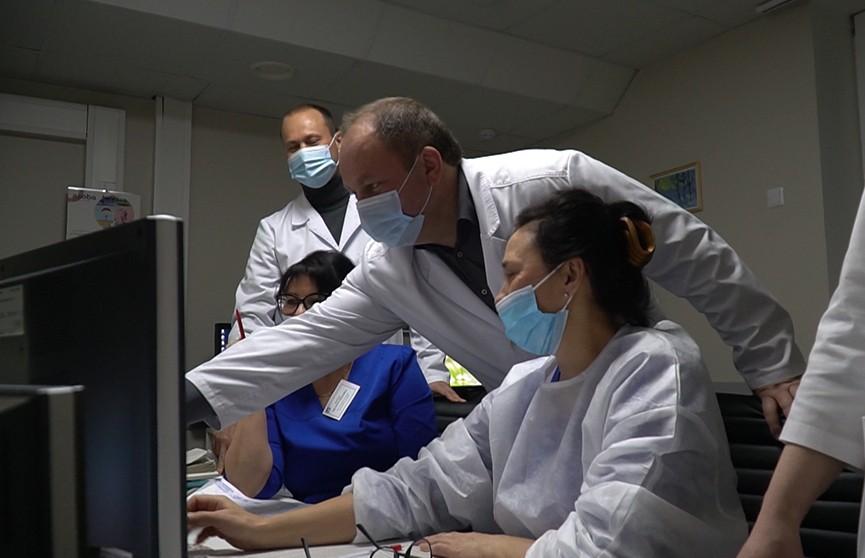 Лучшие из лучших: государство ждет от ученых прорывных инновационных технологий