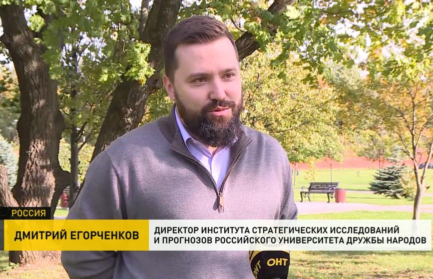 «Сильно сомневаюсь, что в Европе ждут белорусские кадры». Эксперты о призывах к экономическому бойкоту