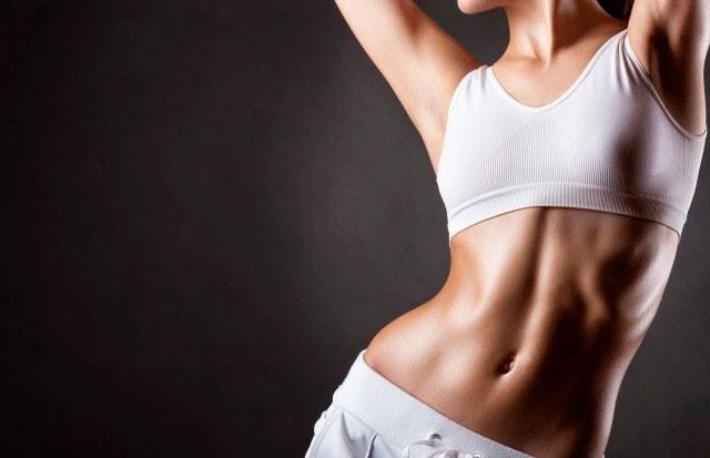 Главные ошибки, которые мешают избавиться от жира на животе