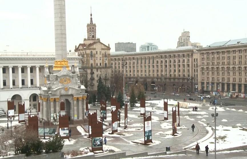 МВФ отказал Украине в экстренном кредите