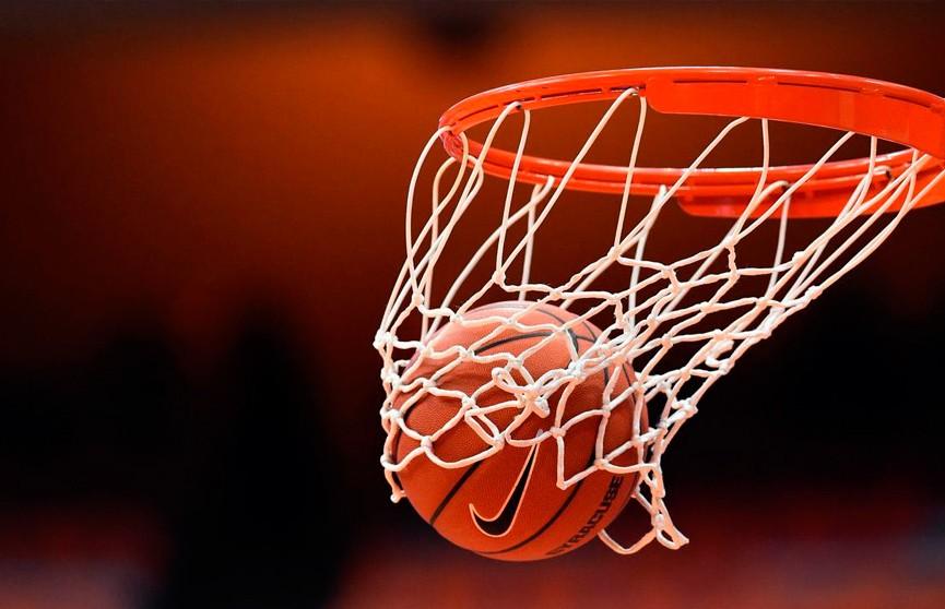 Баскетбольный клуб «Цмокi-Мiнск»  неудачно стартовал в Лиге чемпионов