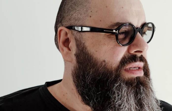 На грани инфаркта: адвокат Максима Фадеева обеспокоен состоянием его здоровья