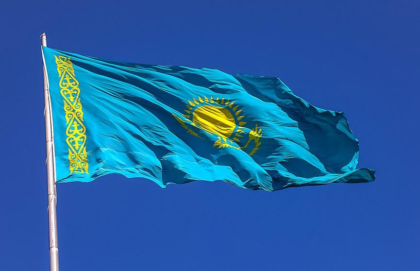 Президентские выборы стартовали  в Казахстане