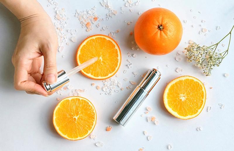 4 верных признака, что вам не хватает витамина С