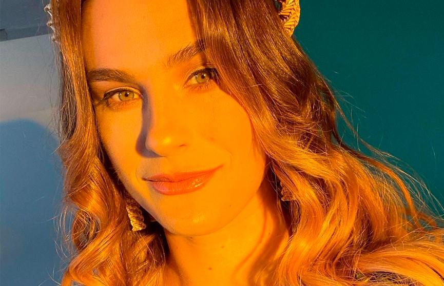 Арина Соболенко ответила на травлю: «Всё, что вы пишете, – это никакой не мир, это агрессия, злоба и ненависть!»