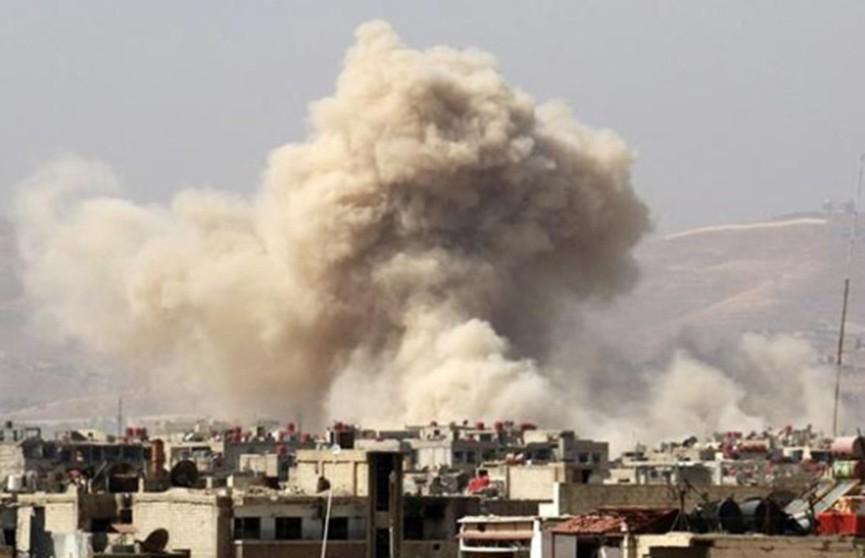 Два взрыва прогремели в Ираке: есть жертвы и раненные