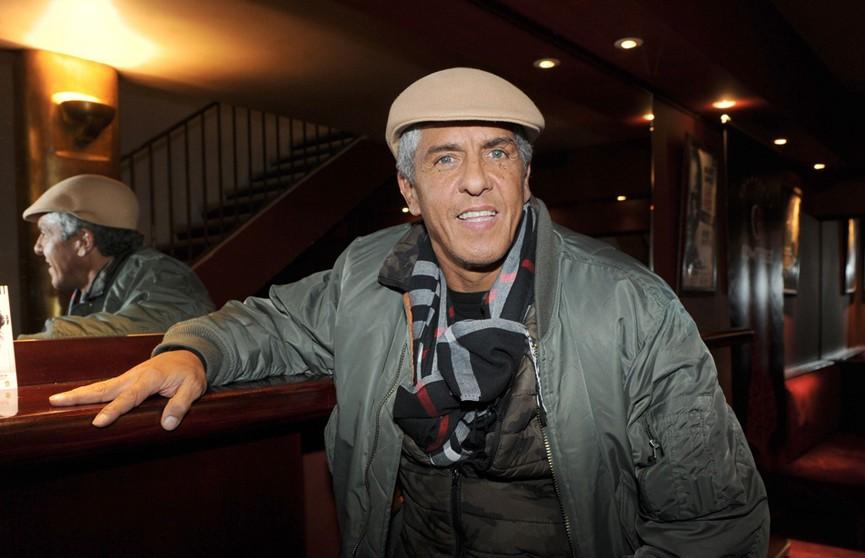 Актёра фильма «Такси» избили в Москве. Подробности