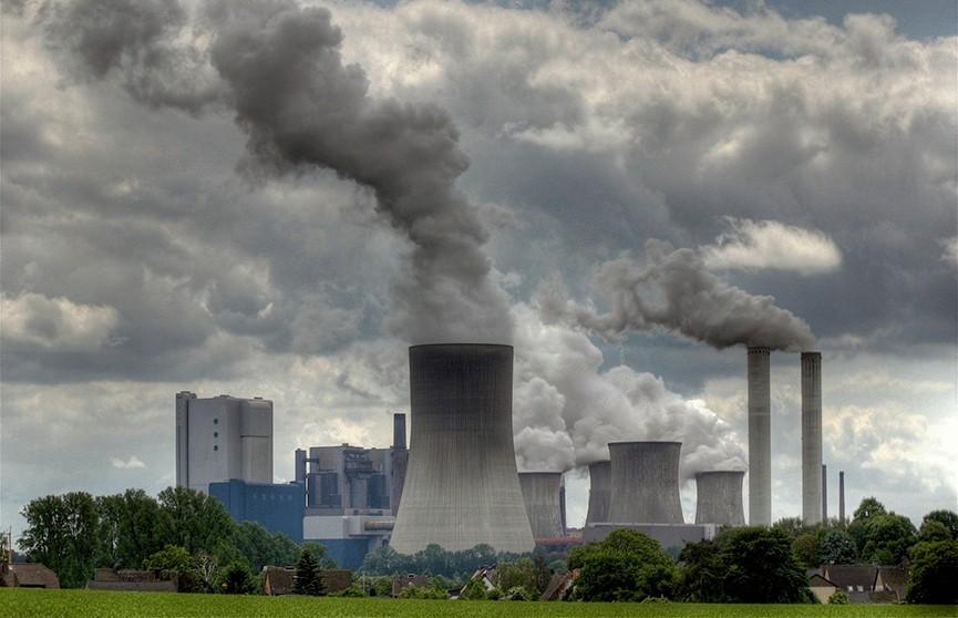 «Времени нет! Нужно спасать планету». Конференция ООН по климату