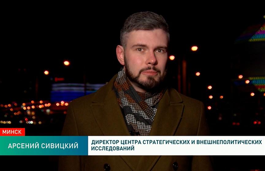 Комментарий эксперта о распределении ввозных таможенных пошлин в Евразийском экономическом союзе