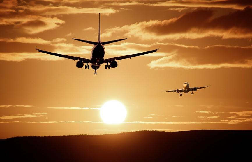 Россия и Египет возобновляют авиасообщение на курорты Красного моря