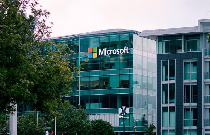 Microsoft отказывается от поддержки Internet Explorer