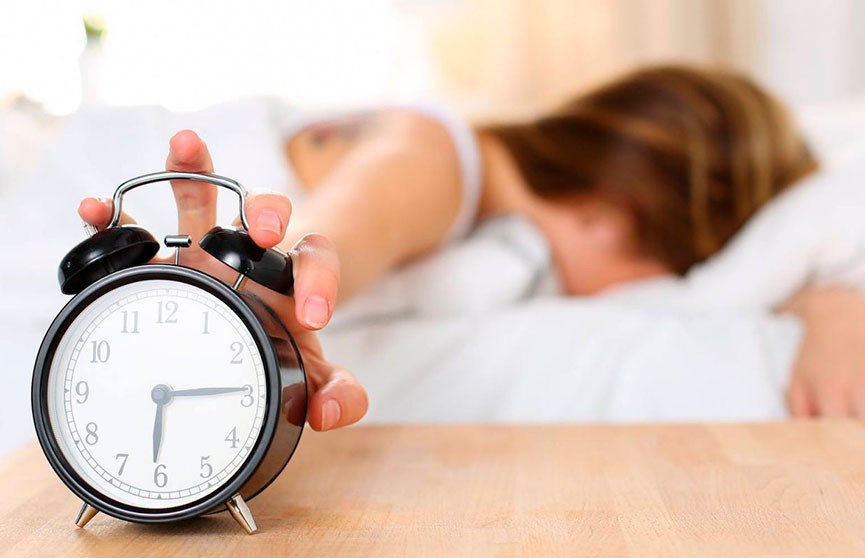 Пять повседневных привычек, которые разрушают иммунитет