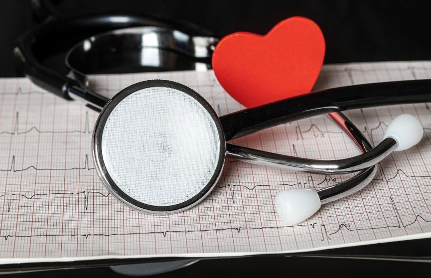О чем говорит учащенный пульс и когда нужно насторожиться?