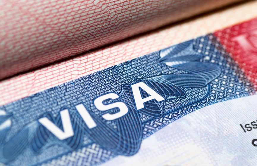 Бесплатные польские визы будут получать белорусские дети и молодежь